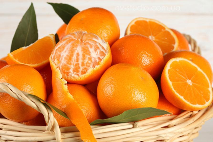 Источник витамина C