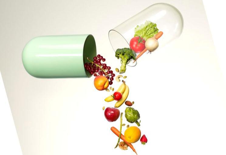 Аптечые препараты