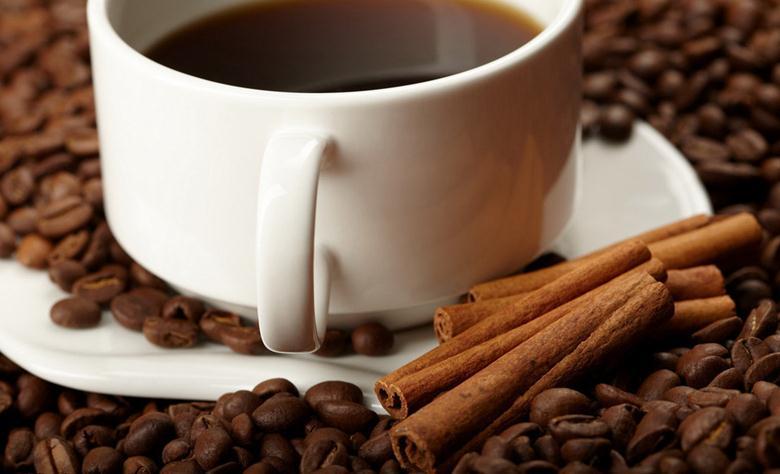 Кофе нельзя злоупотреблять