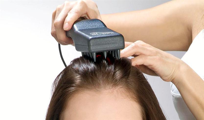Как остановить рост волос действенные методы против нежелательных волосков