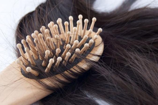 Рецепт маски для роста волос с горчичным порошком