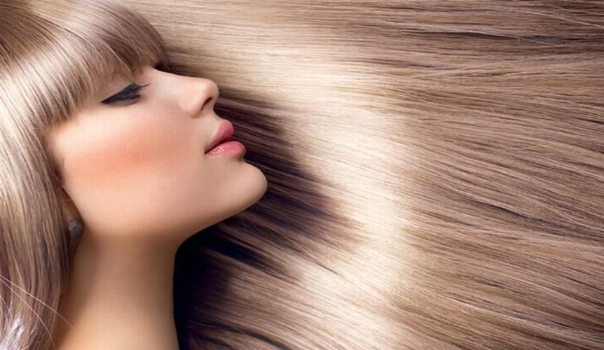 Восстановление роста волос ростов