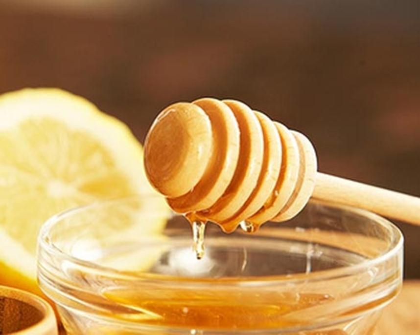 Продукт пчеловодства и цитрус