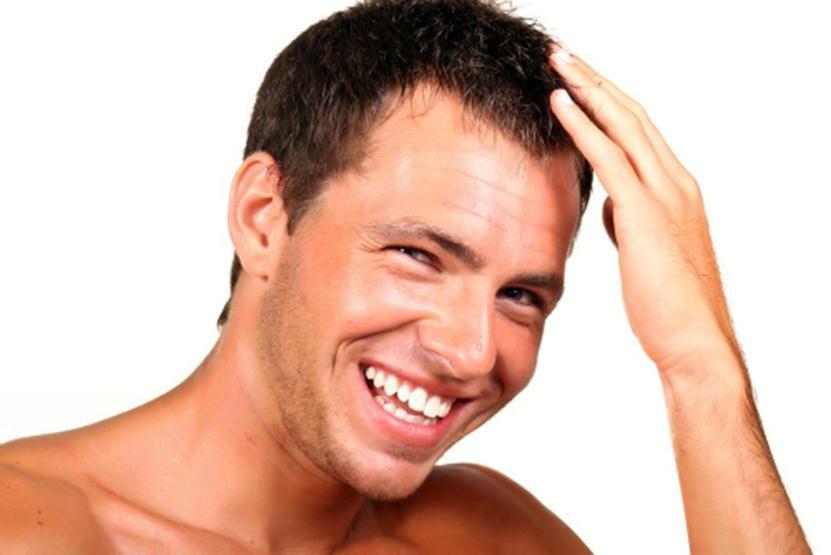 Алерана предотвращает выпадение и стимулирует рост волос отзывы