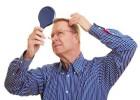Как избавиться от себорейного дерматита на голове
