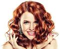Витамины для волос, кожи и ногтей: описание, симптомы нехватки, отзывы